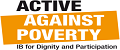 Active Against Poverty